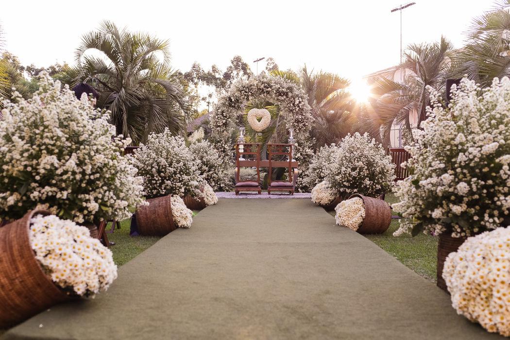 Royal Palm Hotels & Resorts