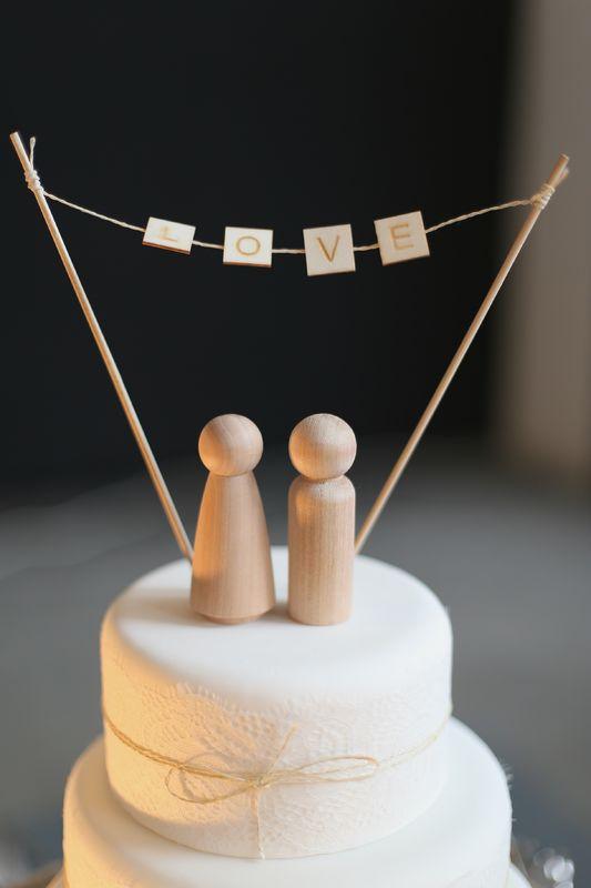 Alix.H - Gâteaux d'exception
