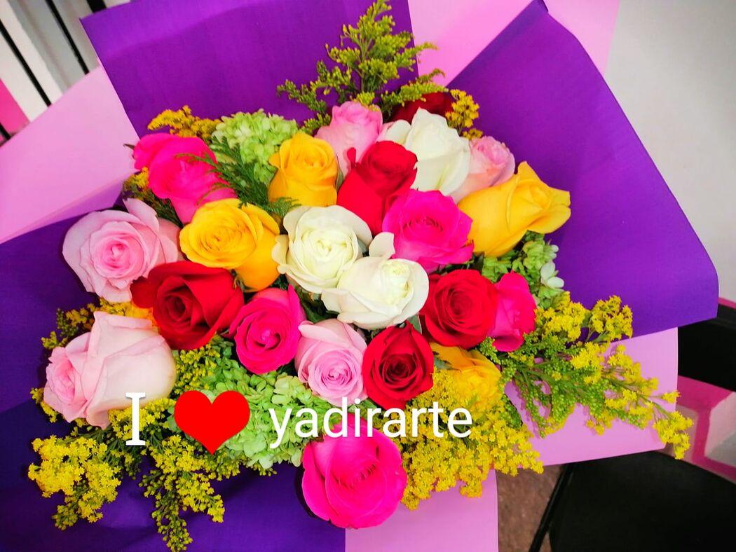 Florería Yadira