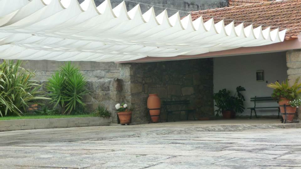 Quinta Casa Miguel