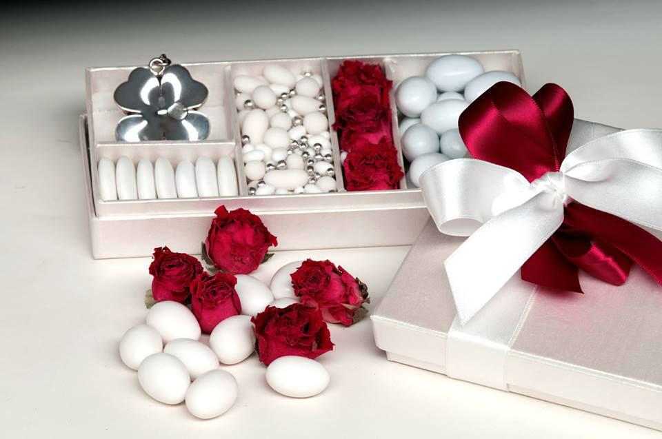 L'arte del regalo