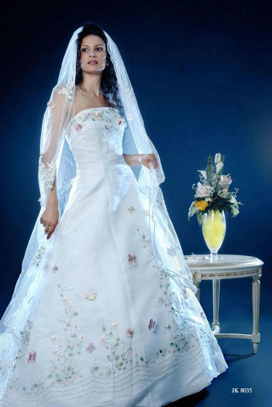 Elegance Sposi