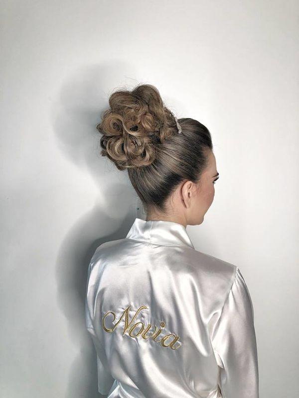 Peluquería Ultra Hair by Miguel Monsalve
