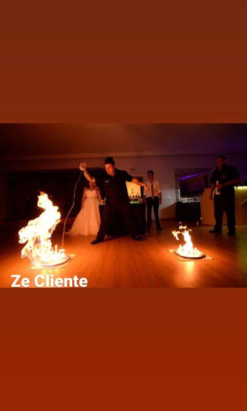 Zé Cliente