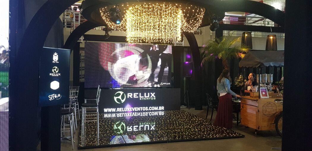 Relux Eventos