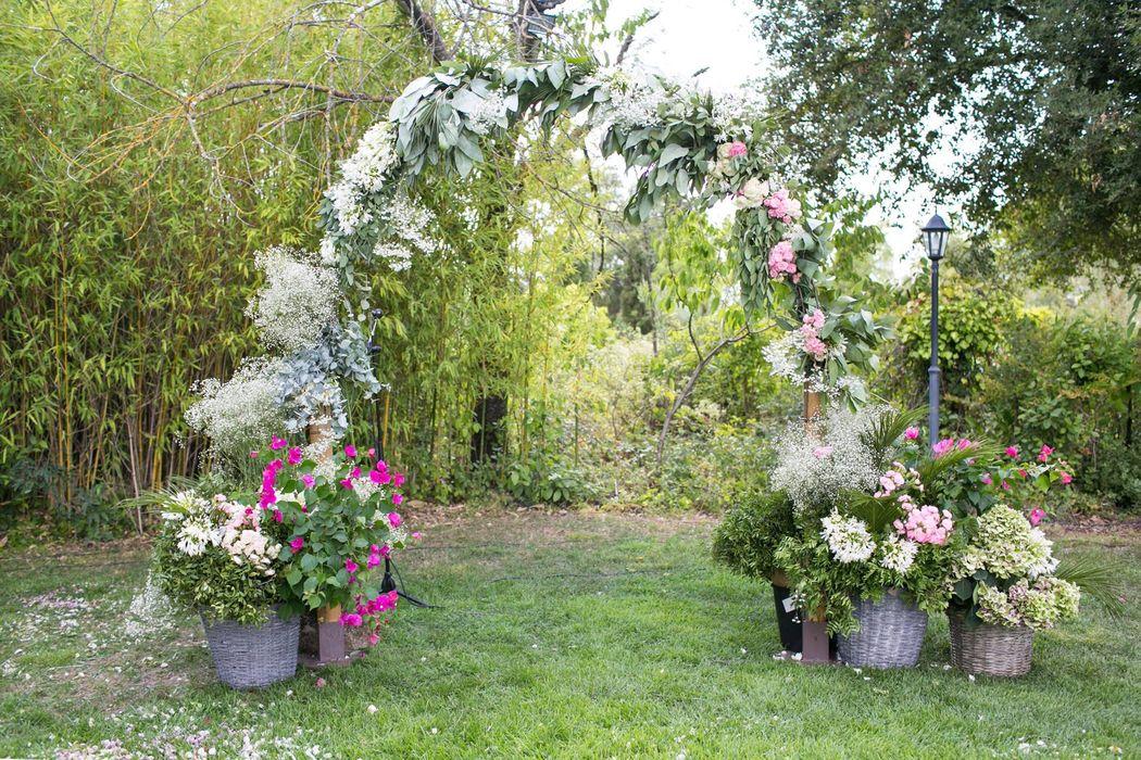 Jardins de L'Empordà
