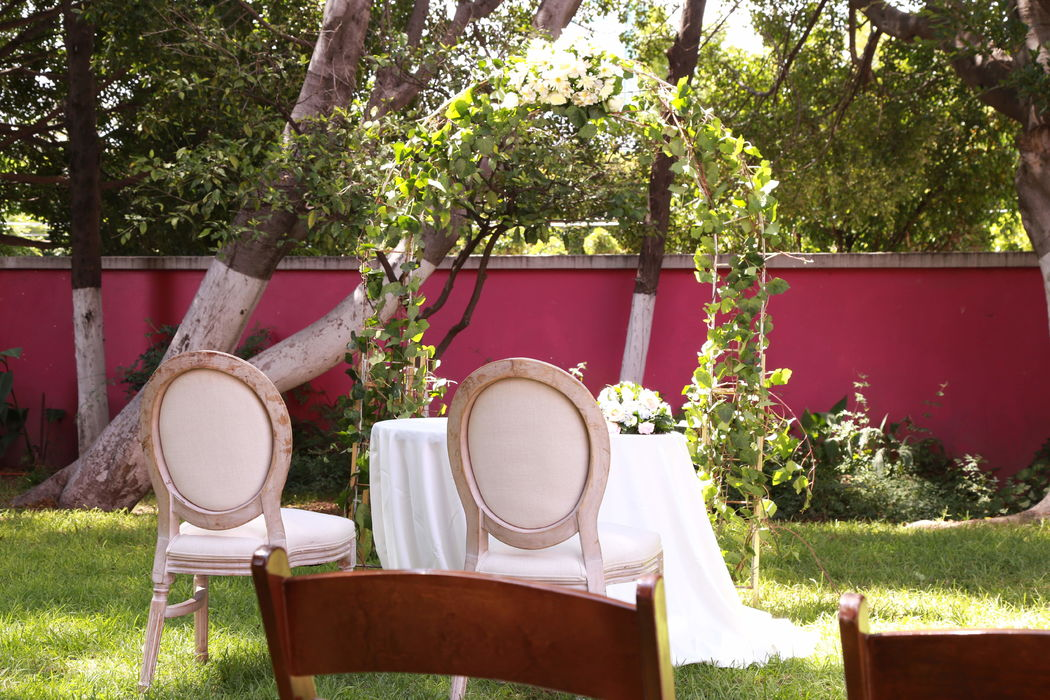 Hotel Best Western Plus Puebla