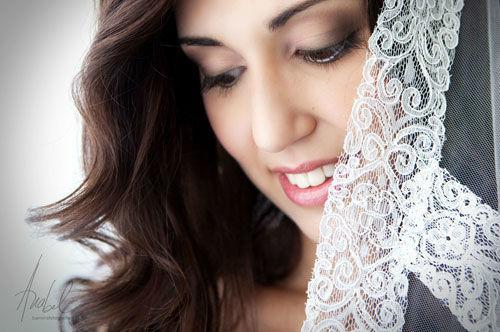 Makeup: Vânia Oliveira Photo: Anabel Barreira Fotografia