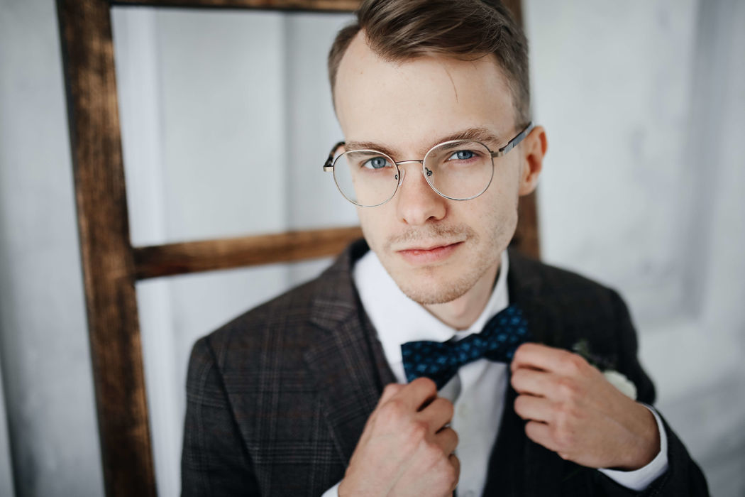 Юля Литвинова