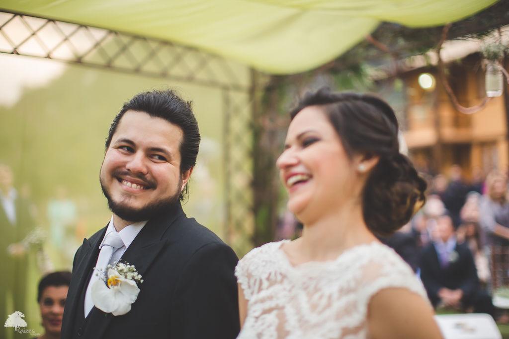 Cerimonial Mais ArtEventos - Casamento Vitória  Arthur, Itaipava