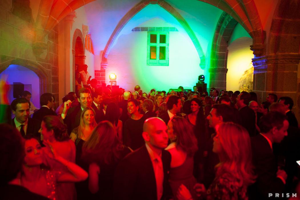 Casamento Convento Espinheiro - Évora
