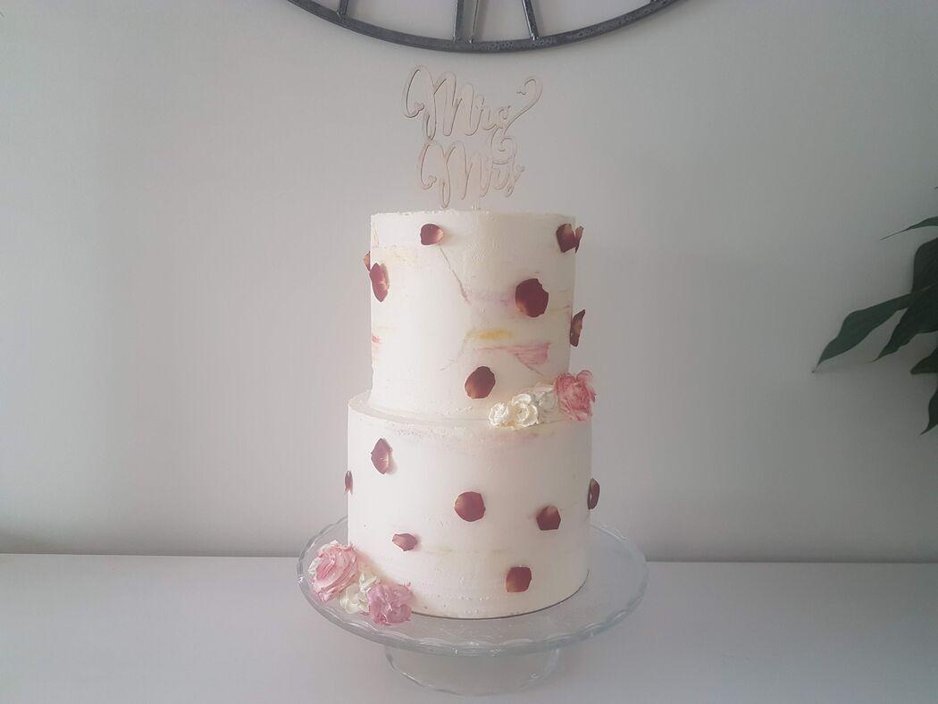 Arce Bake Shop