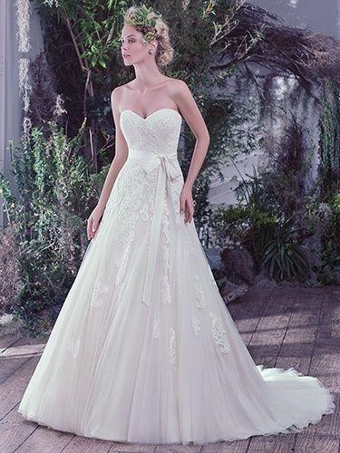 Ilaria Wedding Zolfaccio