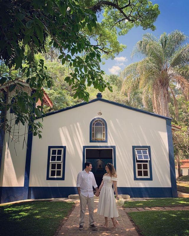 Thiago Hadi -  Assessoria e Cerimonial