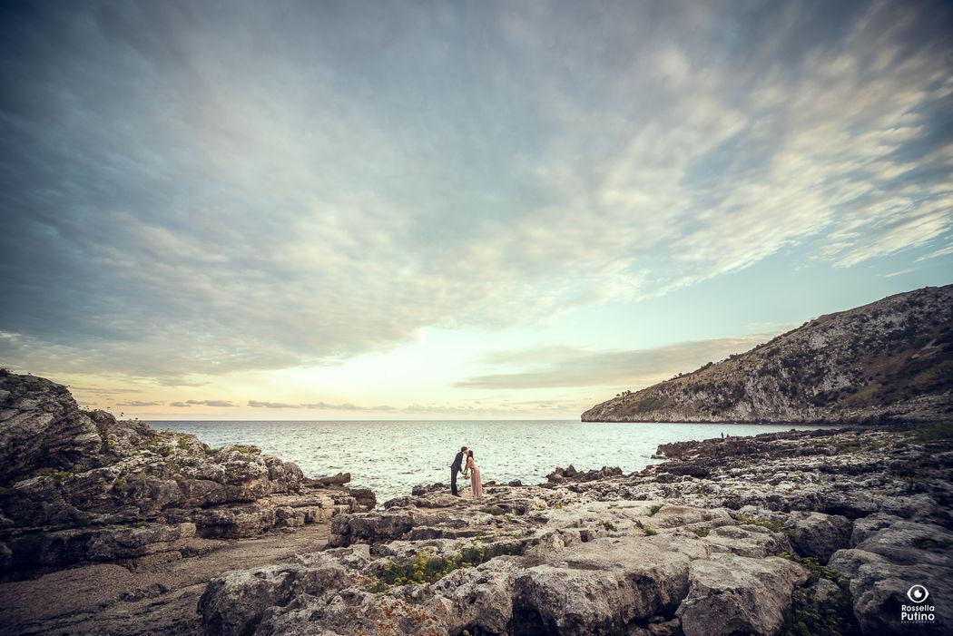 salento - destination wedding