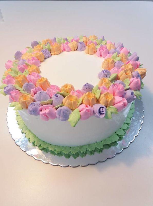 Cupcakes Claralua