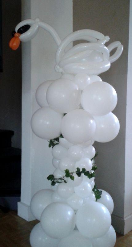 WOWballonnen