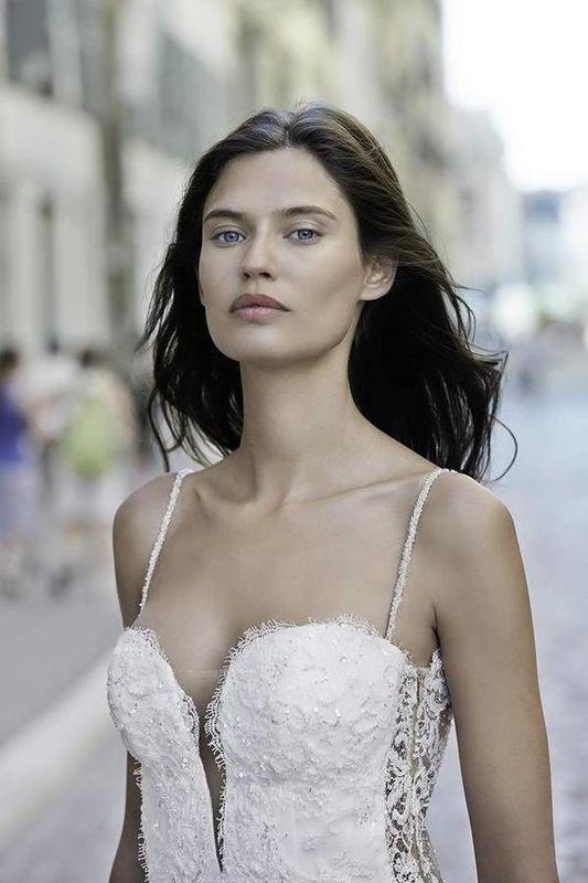 Simone Amaro Make up & Hair