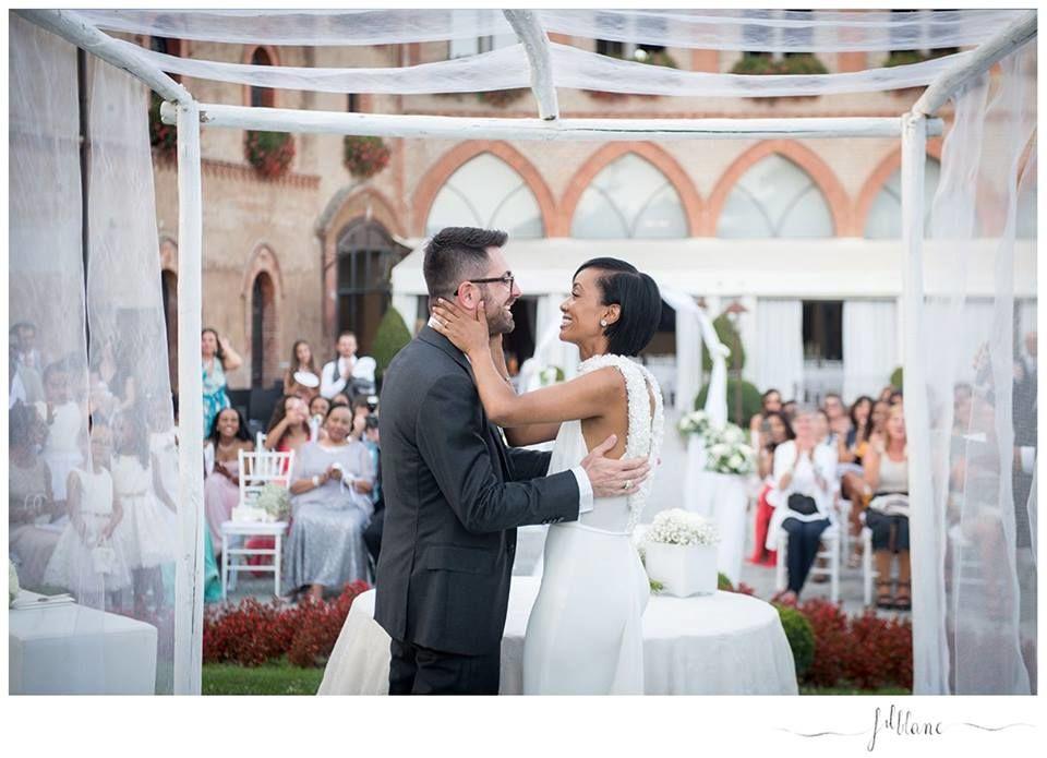 Filblanc_wedding photographers