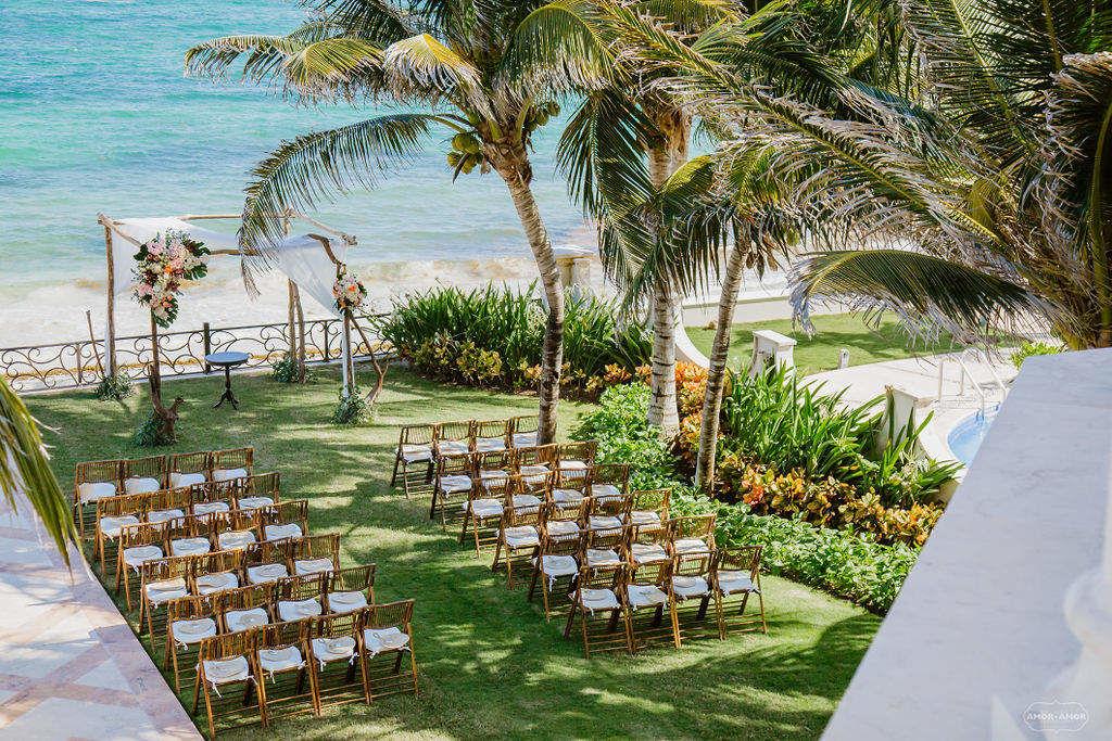 Mango Weddings