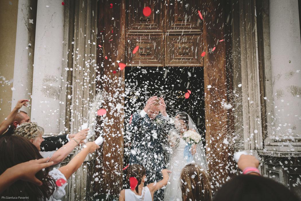 Gianluca Pavarini Fotografia - matrimonio in Vallecamonica