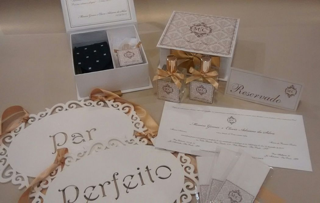 Cards By Paty