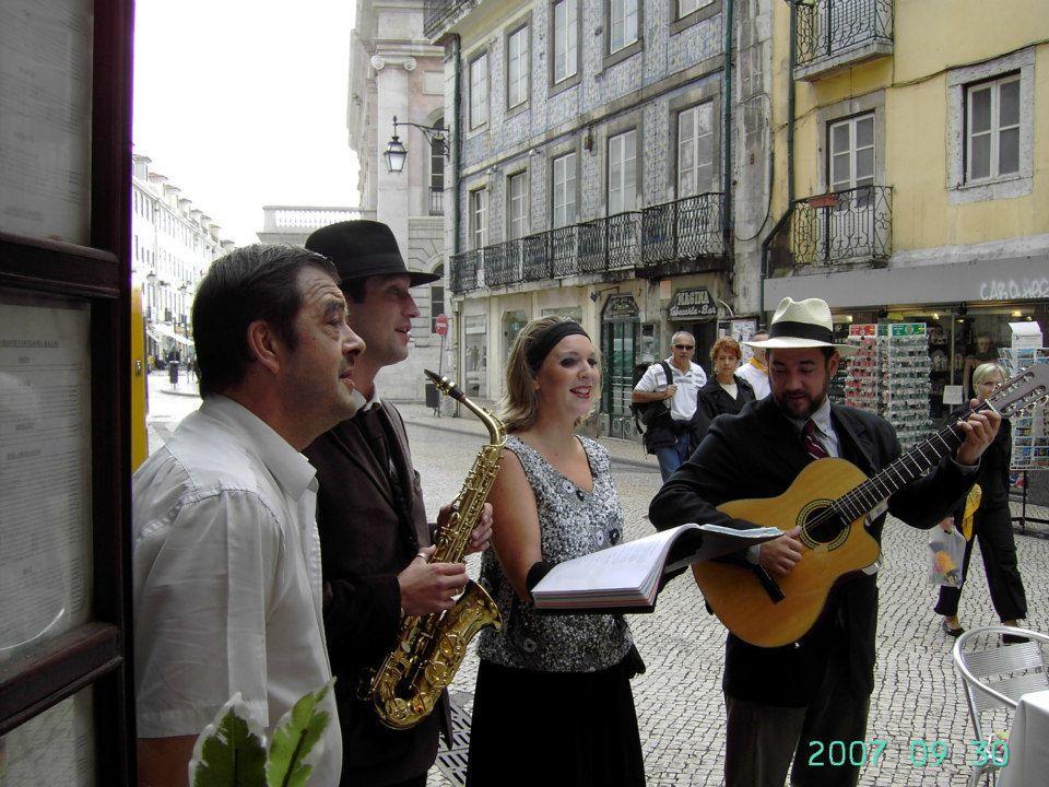Serenarte
