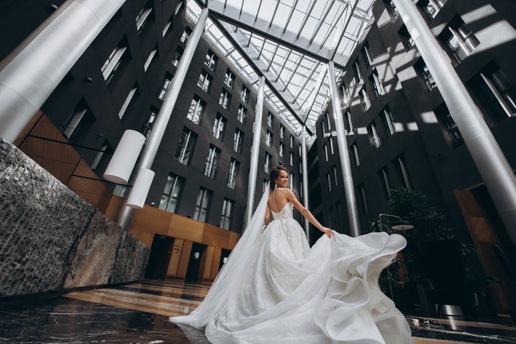 Свадебный фотограф Стас Хара