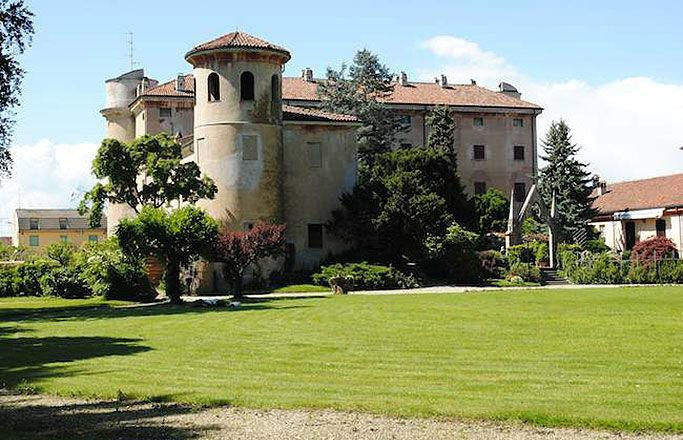 Tenuta Castello di Desana