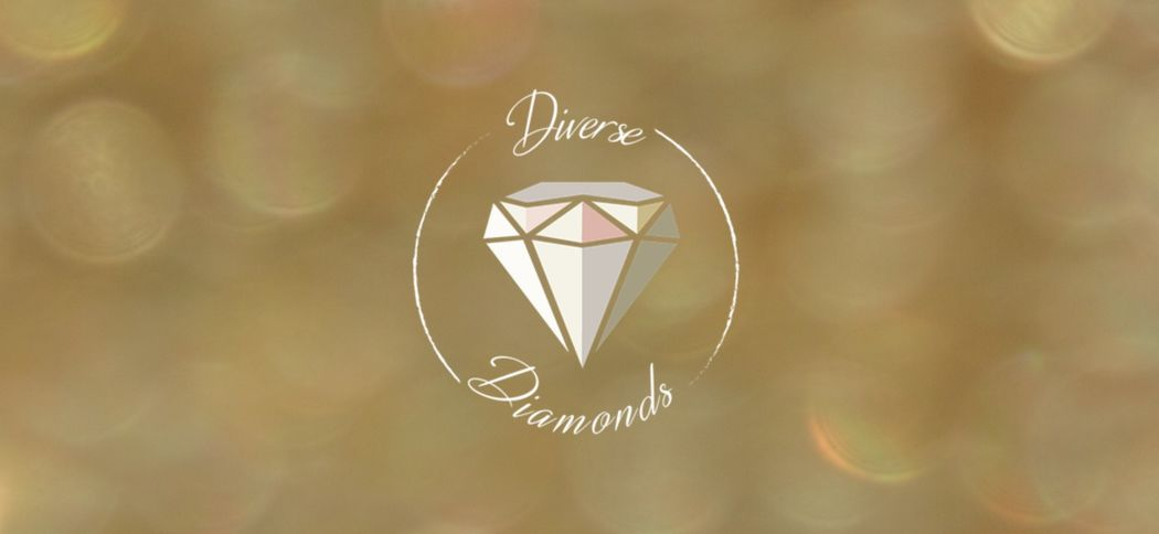 Diverse Diamonds