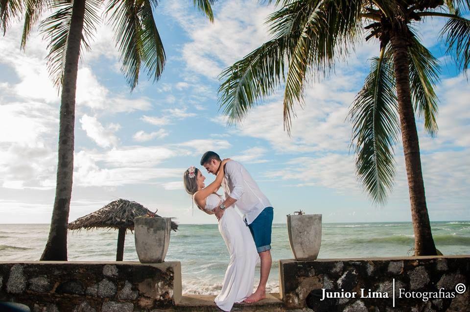 Junior Lima - Fotografias