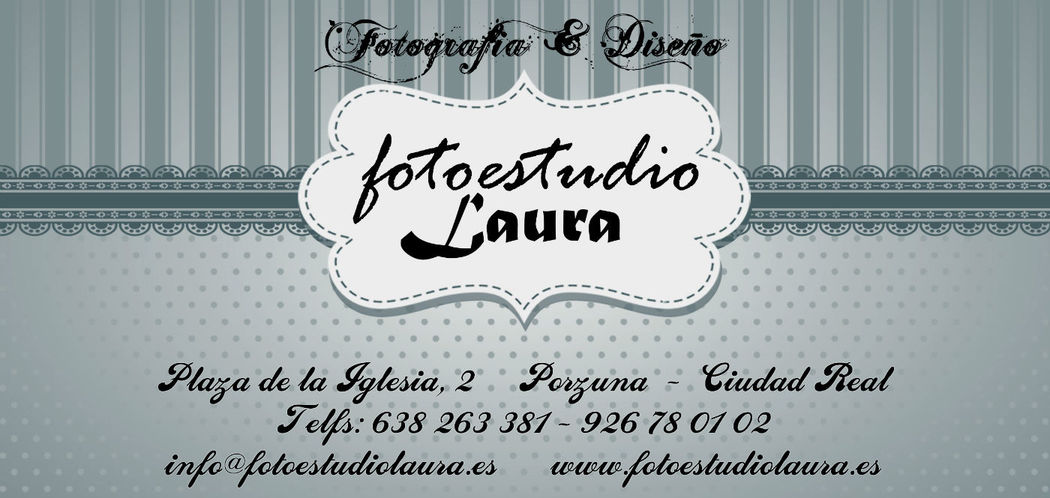 Fotoestudio Laura