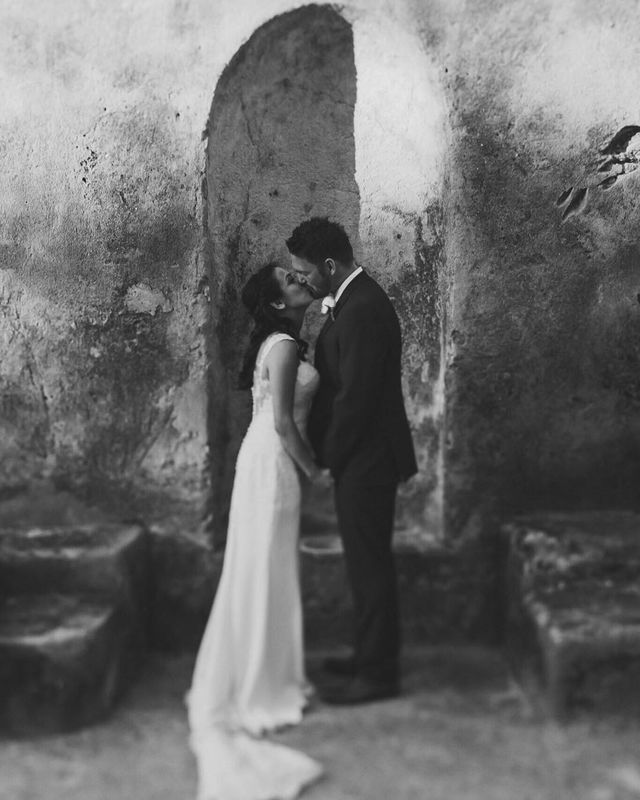 Jesus Caballero Photography