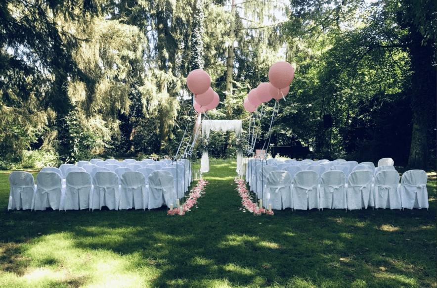 Wedding Speech.ch