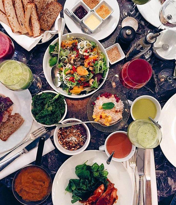 ©alcazarrestaurant