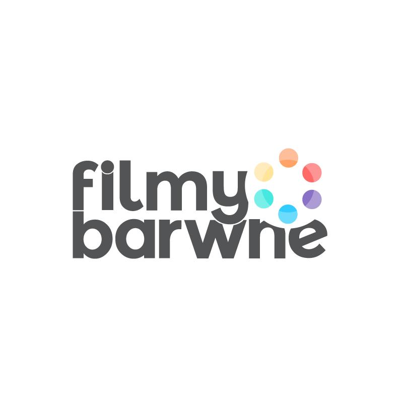 Filmy Barwne