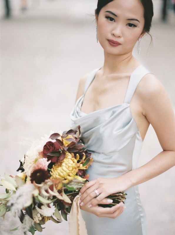 Beauty by Lizbeth
