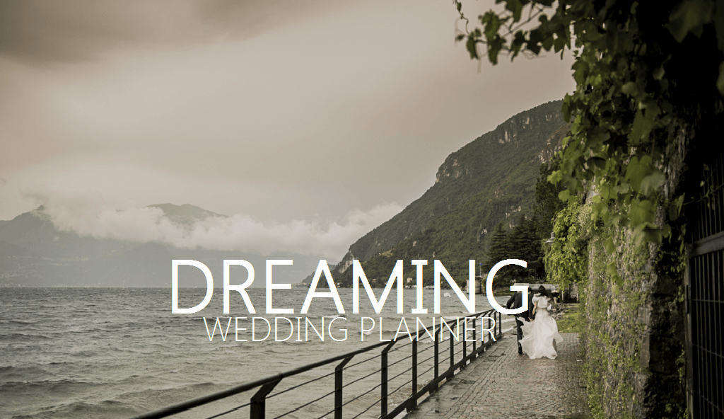 DREAMING Solution