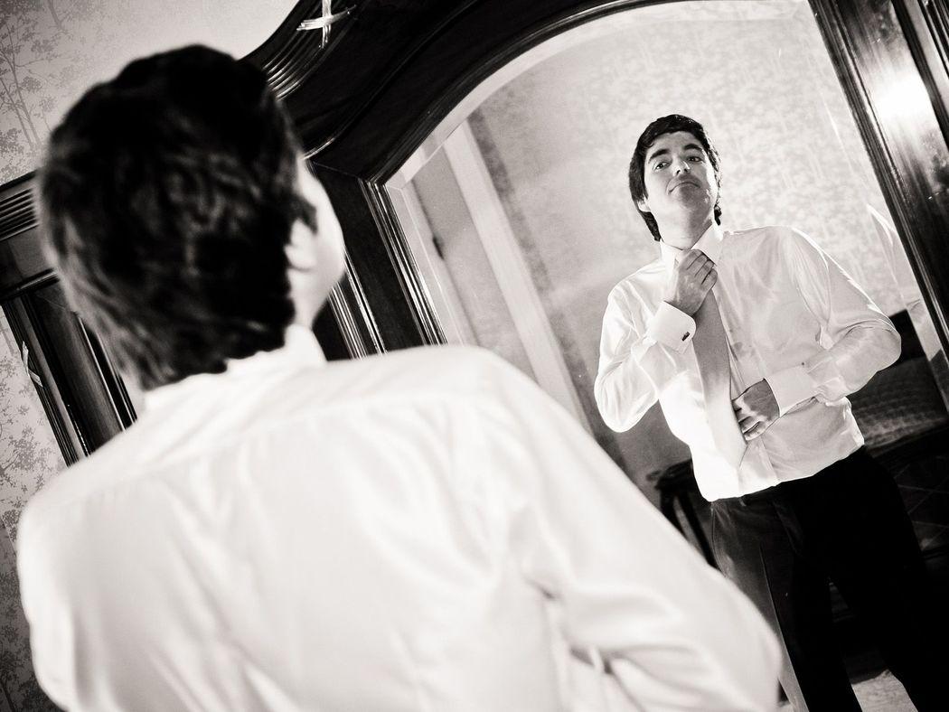 Martins Silva Photography