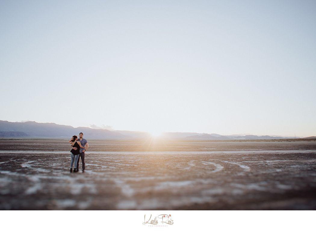 Karla Ruiz Photography