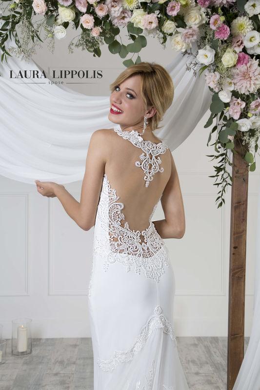 Laura Lippolis Spose