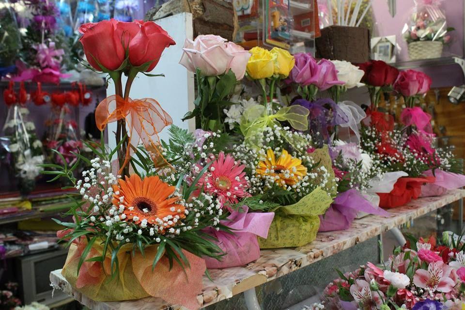 Florería Marlen La Serena