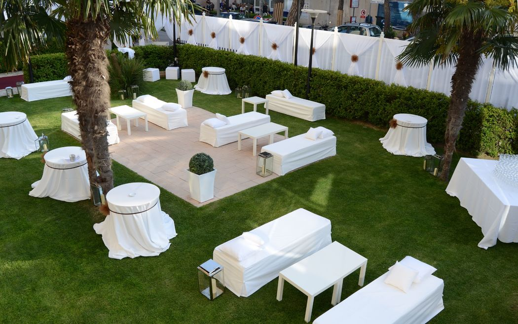 Rimini Wedding