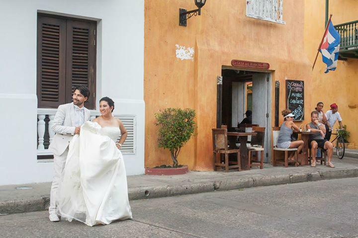 Marina Maldonado Fotografía