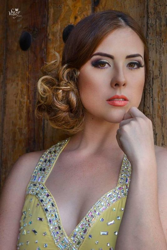 Ale Lopez Make Up & Hair Studio