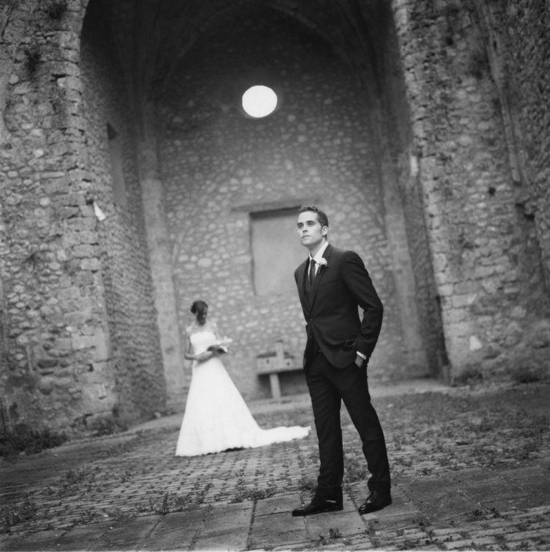 iván castillo fotografía