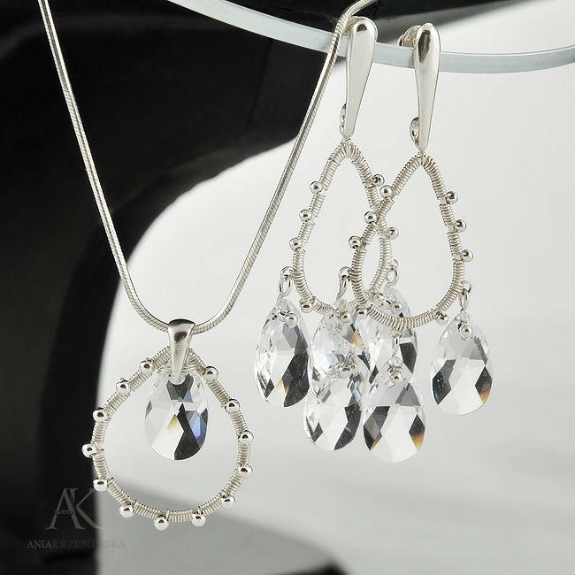 Senso Galeria Ekskluzywnej Biżuterii Ślubnej