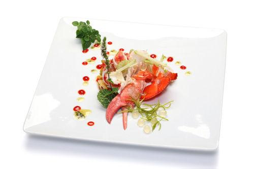 Erisay Réceptions | Traiteur Seine-Maritime