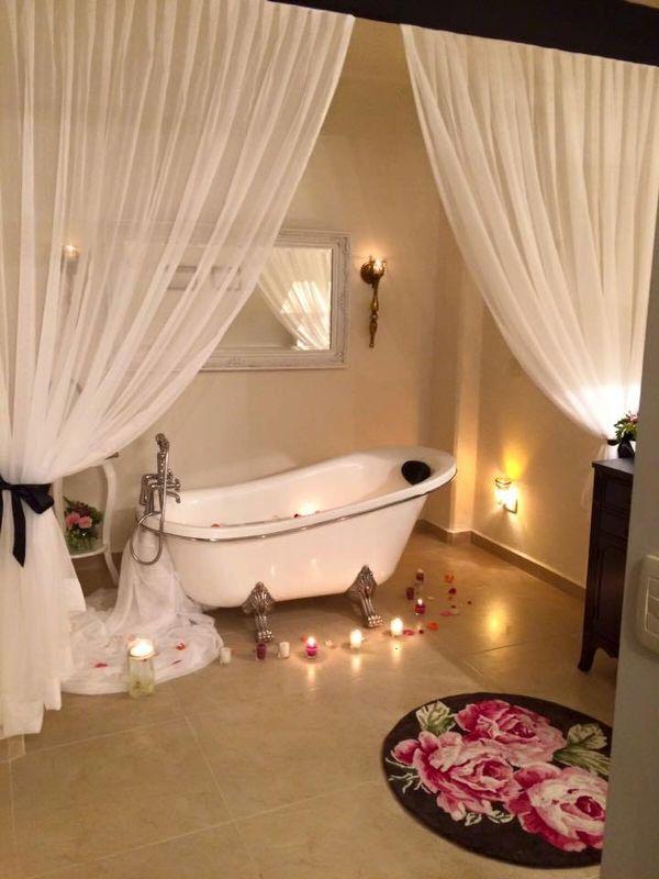 The Bridal Spa