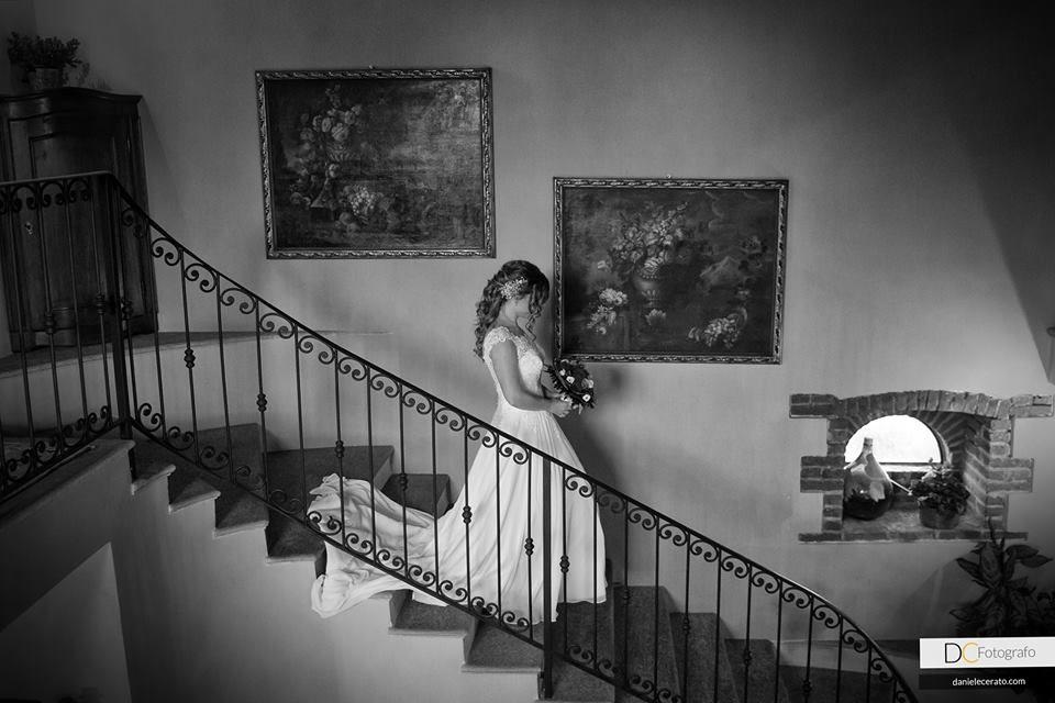 Daniele Cerato Fotografo
